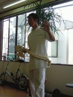 川崎の元住吉・武蔵小杉エリアで【産後の骨盤矯正】&【頭痛治療】&【肩こり解消改善】はお任せください。