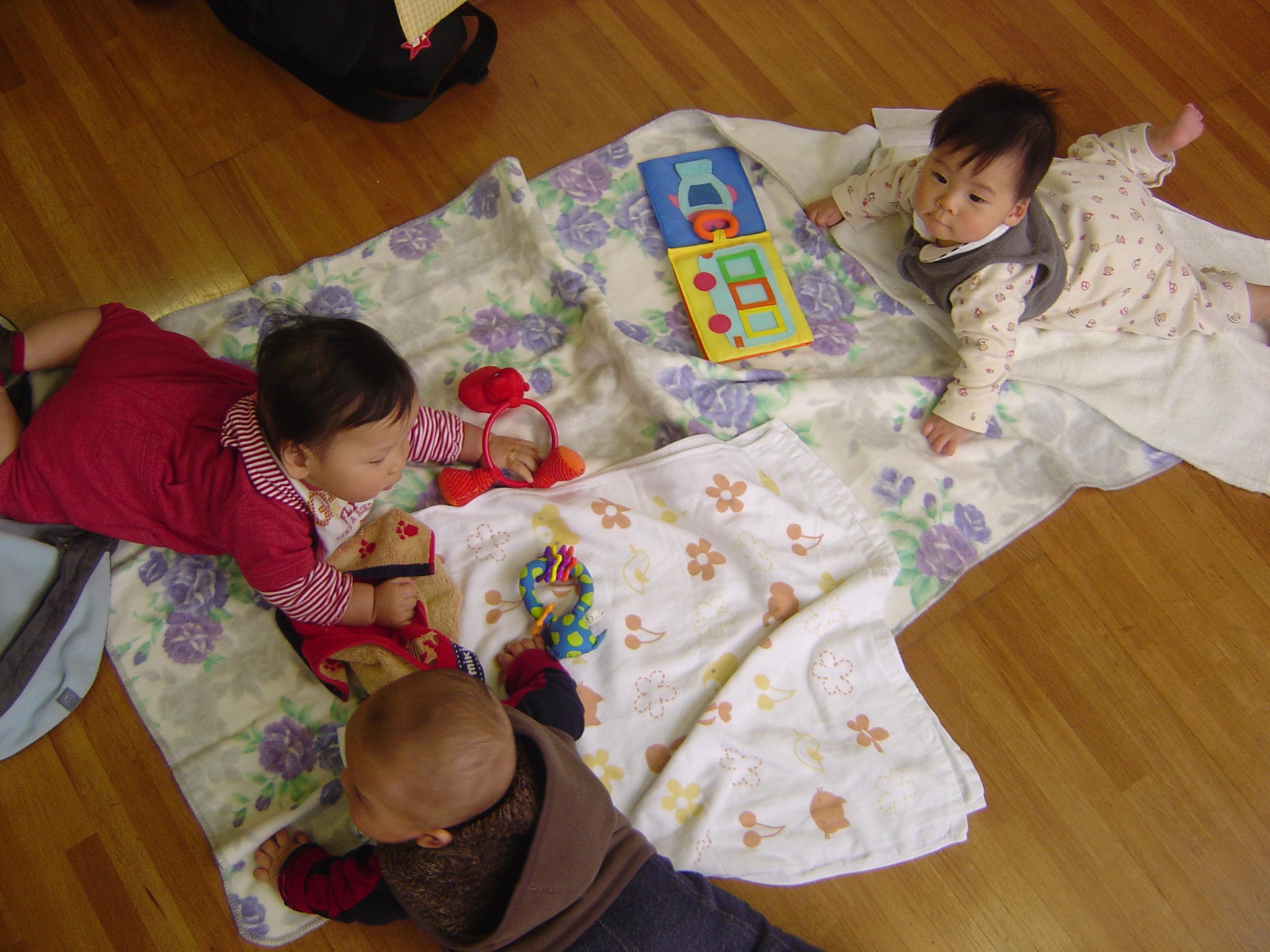 川崎の元住吉・武蔵小杉で子連れOKの口コミでも人気のおすすめ整体院です。